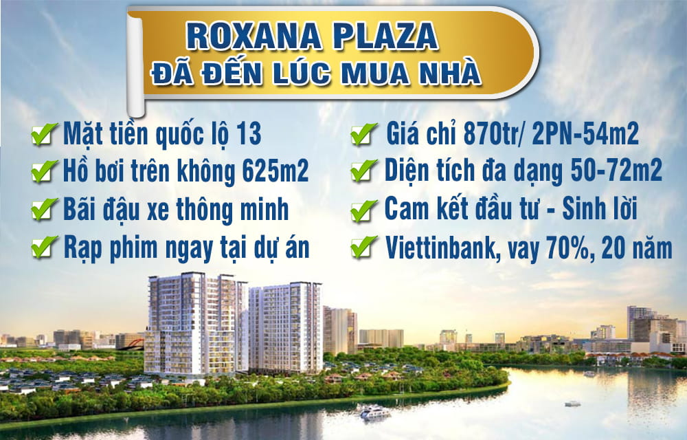 roxana-plaza-ly-do-so-huu